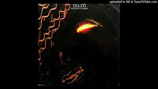 Yello - Vicious Games (X-Tended UltraTraxx Game Mix)
