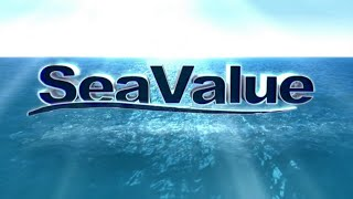 "Presentation ""Sea Value PLC"" Thailand. 2012"