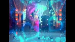 Gypsy Dance, Oriental #1 (music: Sergei Trofanov)