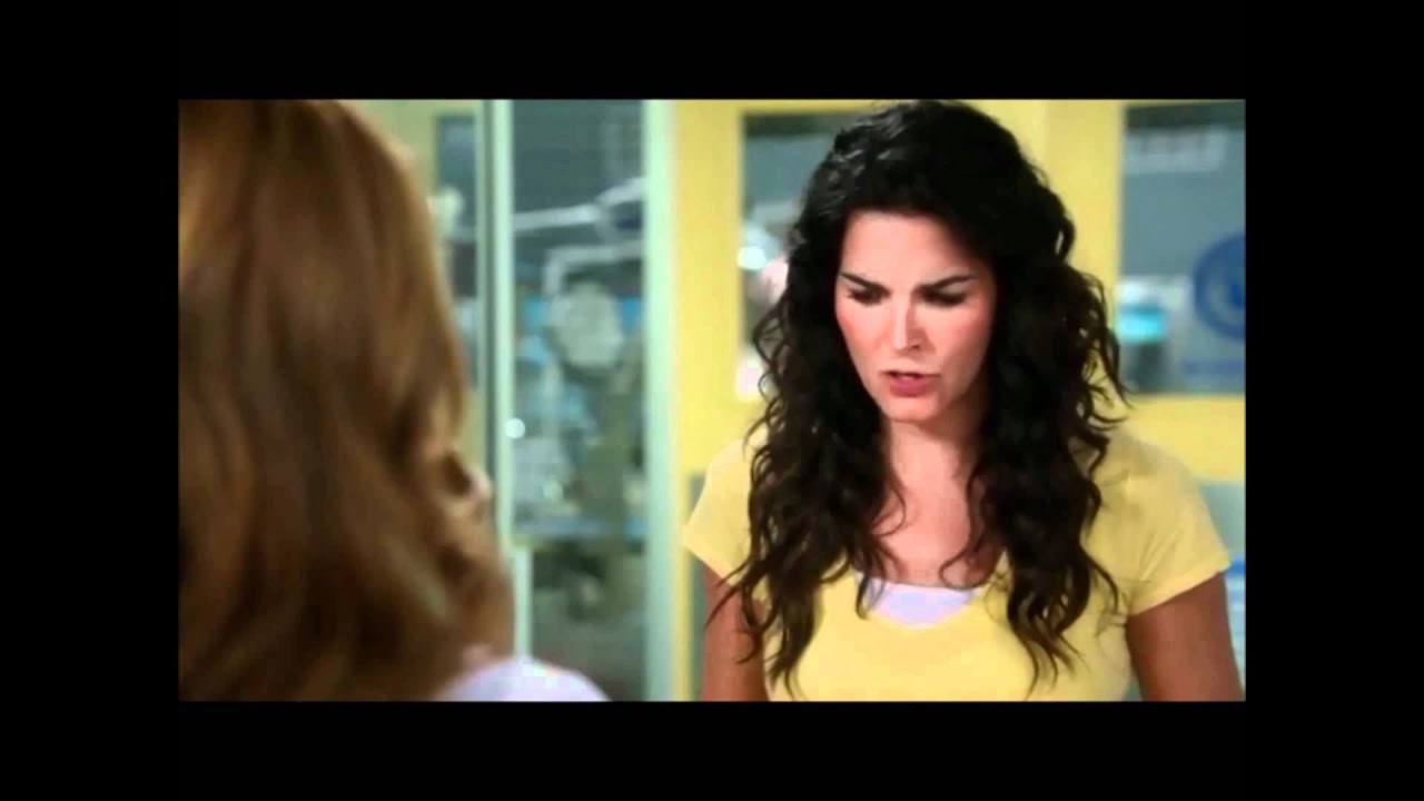 Download Rizzoli & Isles S02E15 - Weak In The Knees