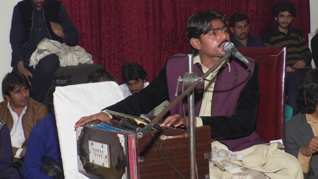 Asan tere tasweer saja ke by azhar abbas khushabi on amazon music.