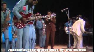 Fats Domino ( best of the bands ) Part 2 O when the Saints .