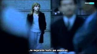 Tegan & Sara-Dont Confess (Sub. Español)
