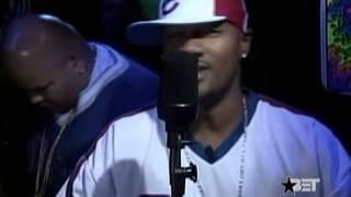 Fat Joe - rap city freestyle