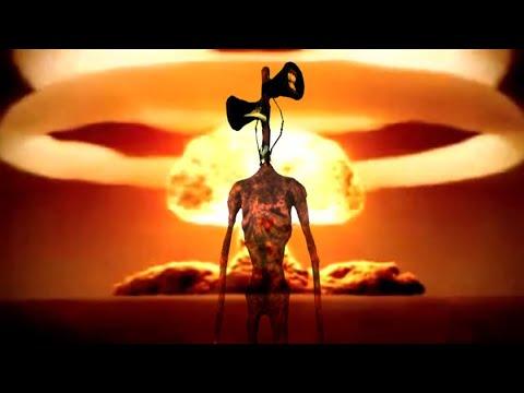 КАК ПОЯВИЛСЯ *СИРЕНОГОЛОВЫЙ*? ИСТОРИЯ ПОЯВЛЕНИЯ SCP - 6789!