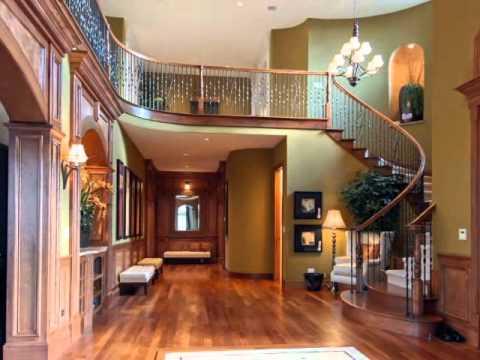 am nagement des combles mezzanine atr combles youtube. Black Bedroom Furniture Sets. Home Design Ideas
