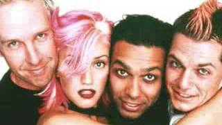Watch No Doubt Dont Let Me Down video