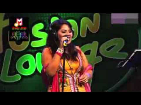 বাহাল করিয়া বাজাও রে ধুতরা   Bangla Folk Song HD