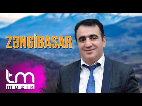 Reshid Huseynli - Zengibasar (Audio)