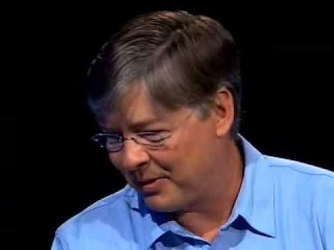 Behind The Code  Anders Hejlsberg, C Language Creator