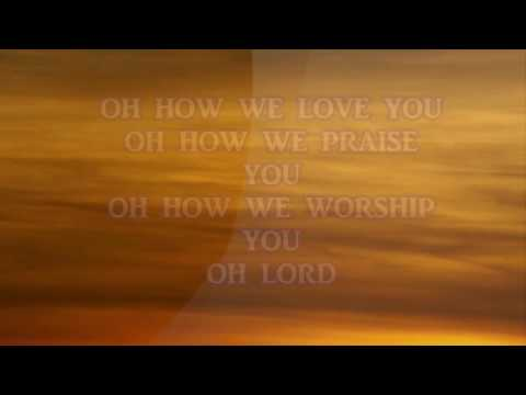 OH WE LOVE YOU PREASHEA HILLIARD