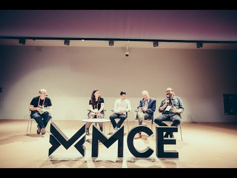 MCE 2017: We are Counting on You
