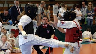 VII Mistrzostwa MKKK Shinkyokushin