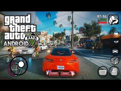 gta-v-enb-redux-graphics-modpack-on-android---gta-v-visa-mod-on-gta-sa-android