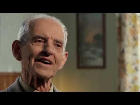 Кой измисли македонския език и нация? Епизод 1 , част 2
