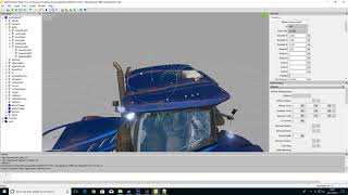 Farming Simulator 17   Tutorial - Come mettere un lampeggiante sui veicoli