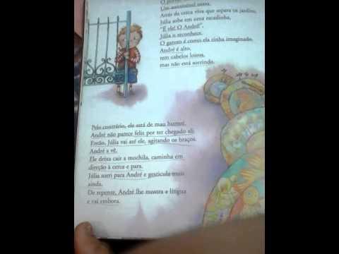 leitura-do-livro-silêncio-de-júlia