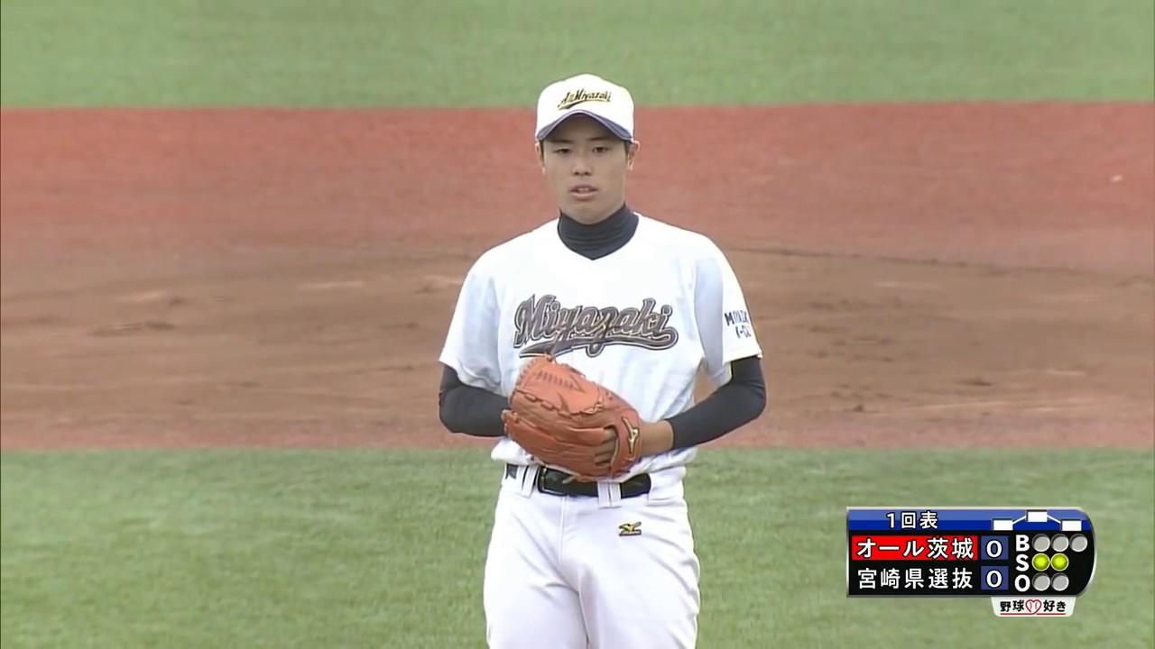 高校 野球 茨城 県 大会 速報