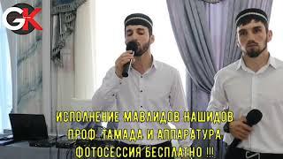 Исламские Свадьбы Жених Невеста Дагестан Группа Кавсар