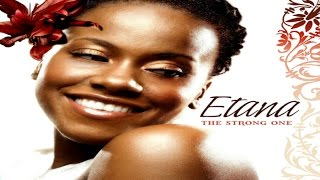 Watch Etana Live  Love Life video