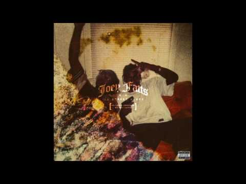 Joey Fatts feat. Curren$y -