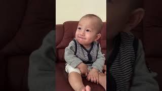 Ningning Miinh Thư (20/10/2018)