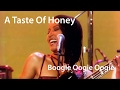 A Taste Of Honey Boogie Oogie Oogie Live 1978 Restored mp3