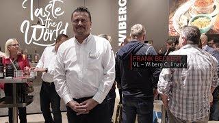 Baixar AfdG 2017 - Frank Beckert - VL Wiberg Culinary