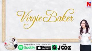 virgie baker kusebut selalu namamu