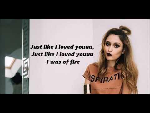 DJ Sava Feat Irina Rimes - I Loved You