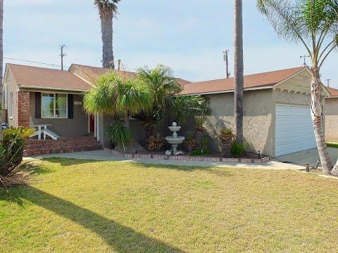 5157 Deeboyar Ave. Lakewood, CA 90712 | Homes For Sale