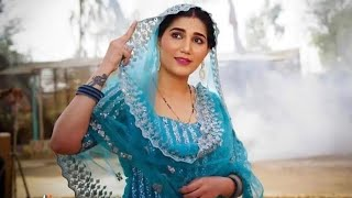 Laamni Somvir Kathurwal Free MP3 Song Download 320 Kbps
