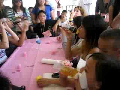 Baby Shower Baby Bottle Game Youtube
