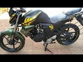 Yamaha FZS-FI 2017 FIRST RIDE REVIEW |all aspects covered!!!