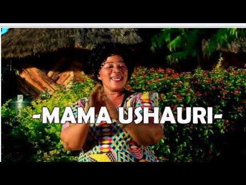 Download MAMA USHAURI =====POLE INAGA AUDIO 2021