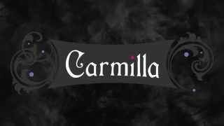 Carmilla | Series Trailer | Based on the J. Sheridan Le Fanu Novella