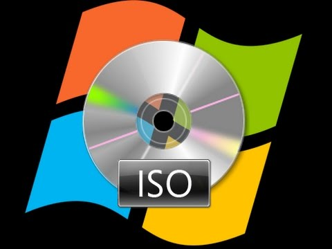 Tr_windows_7_ultimate_ with_sp1_x86_dvd indir