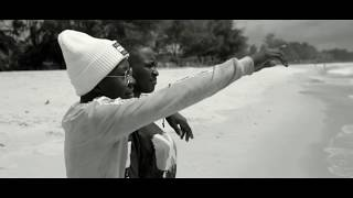Mdogo Killer_ Tatizo Moyo (offical music video)
