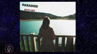 Mr Hide - Paradise with her