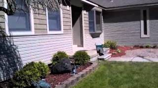 Vinyl Siding Shelby Township Michigan - Weatherseal Home Improvements
