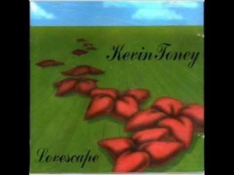 Kevin Toney -