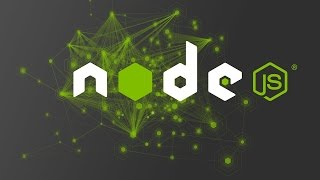 Everything About Node.js