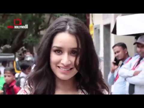 batti gul meter chalu full hd movie free download filmywap