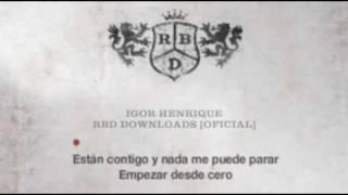 15. Empezar Desde Cero (Karaoke Original) - RBD