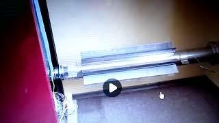 видео Теплоотдача радиаторов и средства ее поввышения