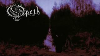 Opeth - The Amen Corner