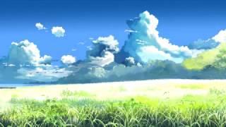 ささめきこと(Sasameki koto, Whispered Things) OST - すぐそこにみえるもの [cover] ささめきこと 検索動画 17