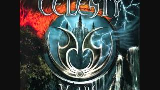 Celesty - Legacy of Hate Part III
