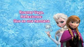 Category Rosmar Vega Full Movies Live Video Movies Action