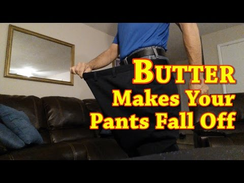 butter-makes-your-pants-fall-off
